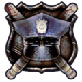 Alcatraz Guards icon BOII.png