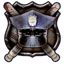 Alcatraz Guards icon BOII
