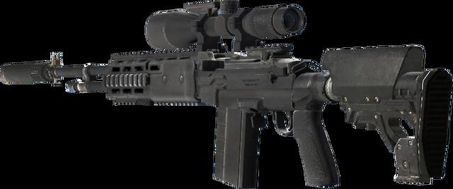 File:M14 EBR Suppressed CoDO.png
