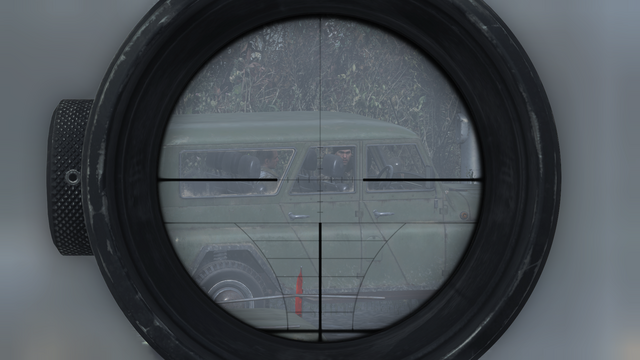File:Makarov through scope MWR.png