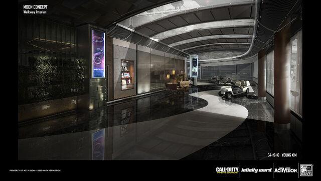 File:Moon walkway concept art IW.jpg