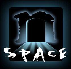 N-Space