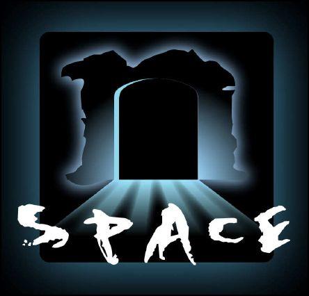 Arquivo:N-Space.jpg