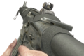 Commando Extended Mag BO.png