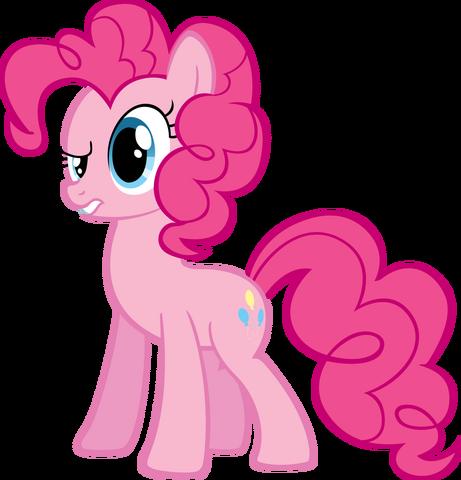 File:Pinkie pie1.png