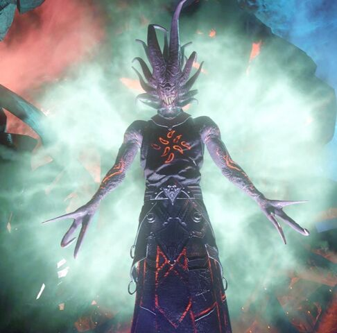 File:Shadowman Revelations Final Battle.jpg