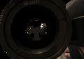 Bazooka Iron Sights UO.png