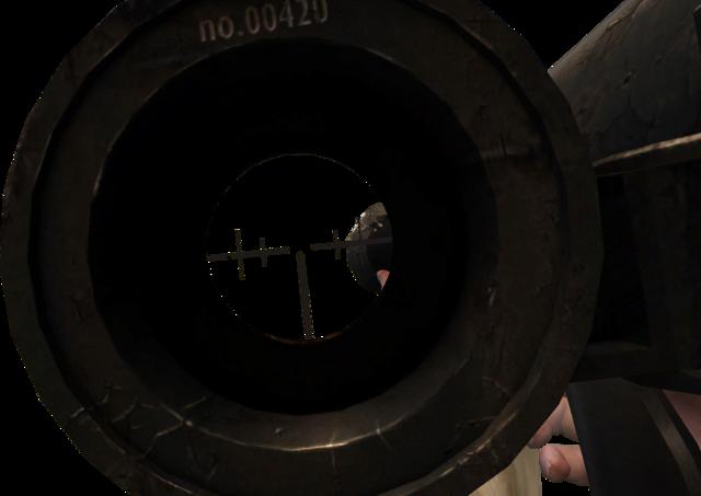 File:Bazooka Iron Sights UO.png