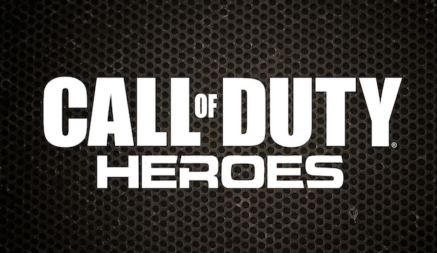 File:Call of Duty Heros.png