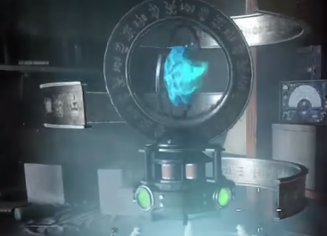 File:Dragon Strike Controller BO3.png