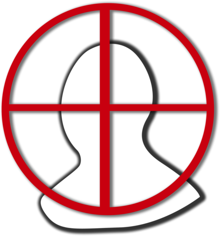 File:Headshot ICON Symbol.png