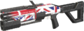 Howitzer United Kingdom IW.png