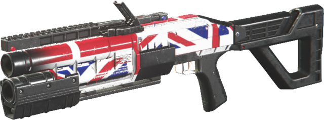 File:Howitzer United Kingdom IW.png