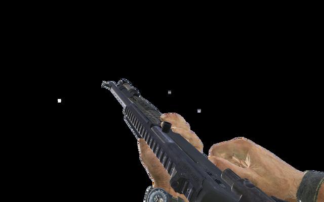 File:M1014 Reload CoDO.png