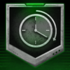 NewSquadronRecord Trophy Icon MWR