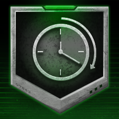 File:NewSquadronRecord Trophy Icon MWR.png