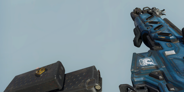 File:Peacekeeper MK2 First Person Fast Mags Reload BO3.png