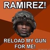 File:SGT-FOLEY-RAMIREZ-RELOAD-MY-GUN-FOR-ME.jpg