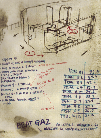 File:Soap's FNG Sketch.png