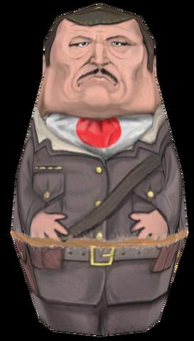 File:Takeo Masaki Matryoshka Doll model BO.png