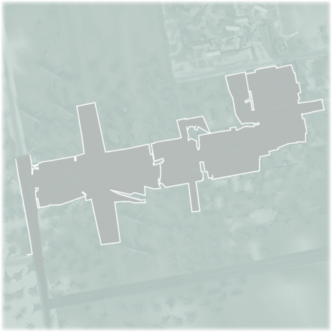File:The Enemy of my Enemy minimap MW2.png