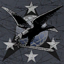 File:U.S. Navy SEALs unused emblem 2 MW3.png