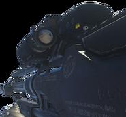 Atlas 20mm AW