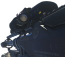 Atlas 20mm