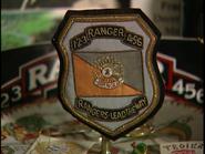 CoD2 Special Edition Bonus DVD - Rangers Lead the Way 4