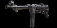 MP40 menu icon BOII