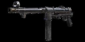 MP40 menu icon BOII.png