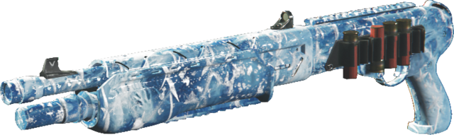 File:Rack-9 Frosted IW.png