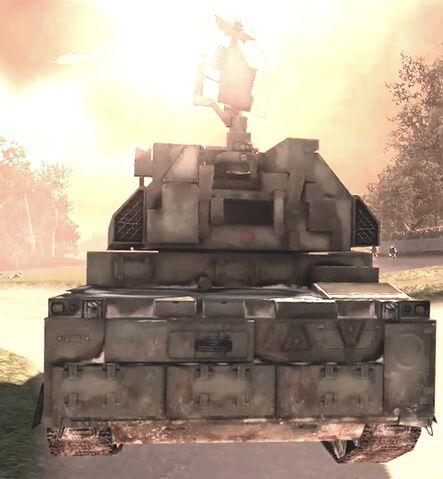 File:Tor Missile System Rear Mw2.jpg