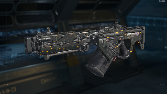 File:Dingo Gunsmith Model Black Ops III Camouflage BO3.png