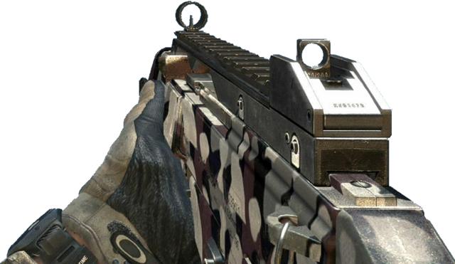 File:G36C Snow MW3.png