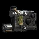 File:Laser Sight Menu icon BO2.png