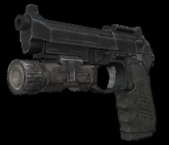 File:M9A1 model CoDG.png