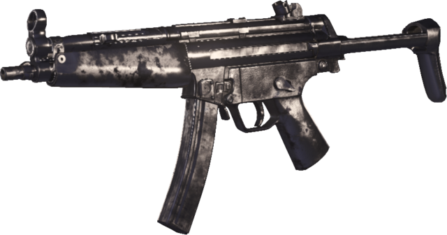 File:MP5 Nickel Plated MWR.png