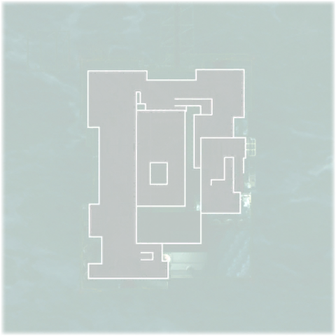 File:The Only Easy Day... Was Yesterday minimap 2 MW2.png