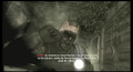 Thumbnail for version as of 23:14, November 8, 2010