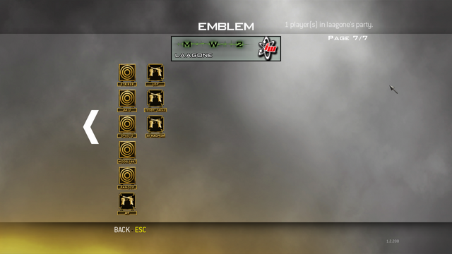 File:Emblem screen page 7 MW2.png