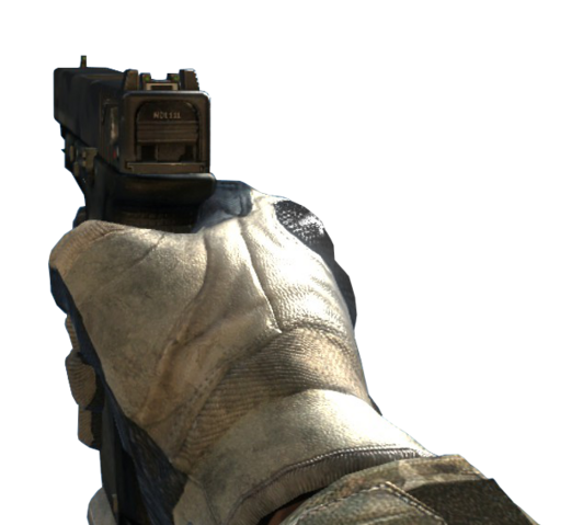 File:G18 MW3.png