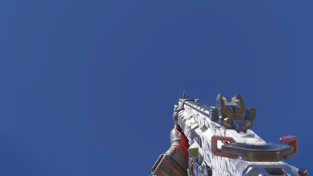 File:ICR-1 Ash Camouflage BO3.png