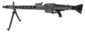 MG42 Side FH.png