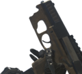 PDW reloading AW.png