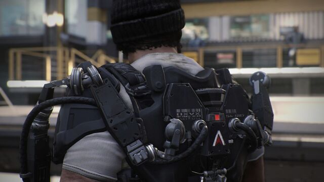 File:Power Changes Everything XBOX One Achievement Image CoDAW.jpg