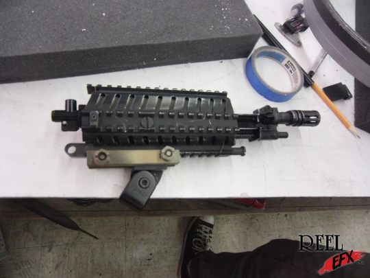 File:Prototype Quadrotor Picture 15.jpg