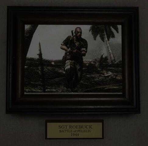 File:Sgt. Roebuck Portrait BO.jpg