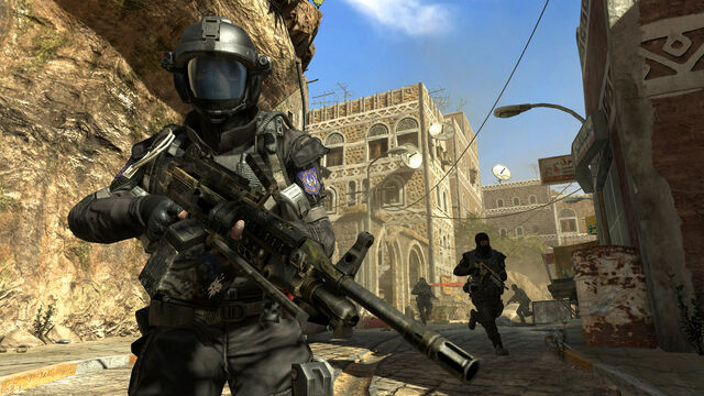 File:Soldier Yemen BOII.jpg