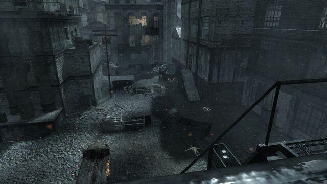 File:Battle of Stalingrad WaW.jpg